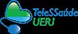 Telessaúde UERJ